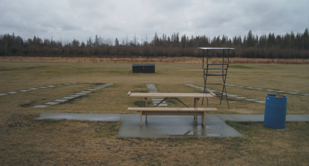 Trap Shooting Quotes Here is Trap House 1 With 5